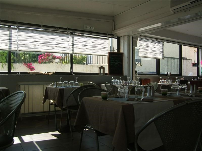 Commercial property sale shop Cagnes sur mer 264 900€ - Picture 3