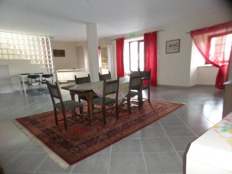 Vente maison / villa St front 207000€ - Photo 1