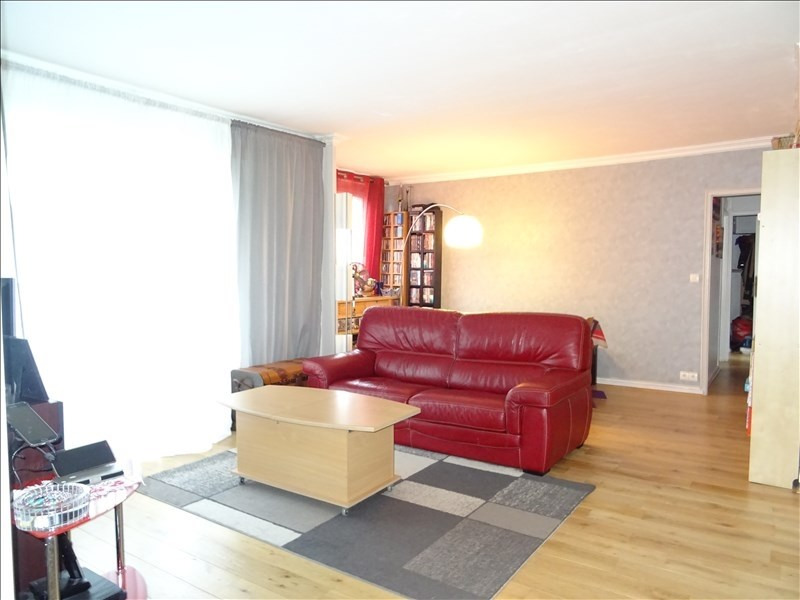 Sale apartment Marly le roi 249 000€ - Picture 1