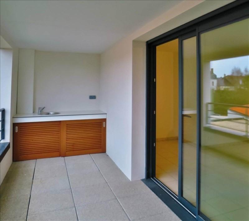 Vente appartement Talmont st hilaire 232500€ - Photo 2