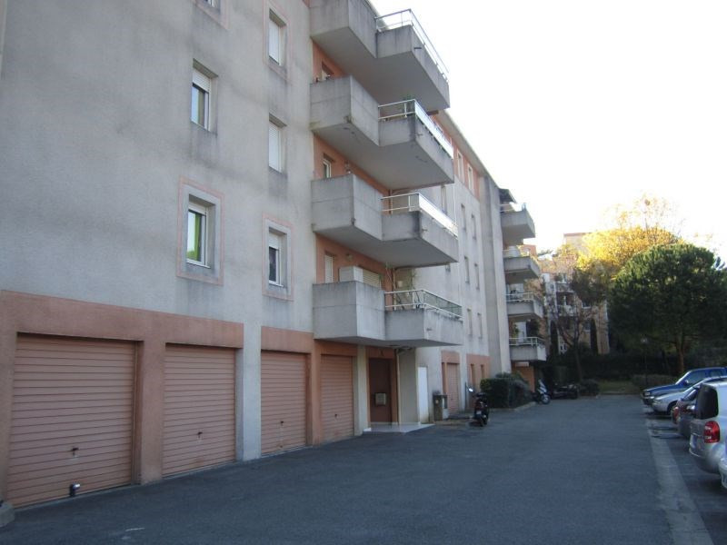 Location appartement Cagnes sur mer 612€ CC - Photo 6