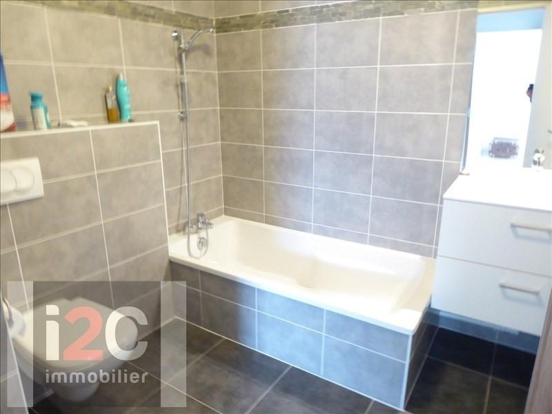 Vendita appartamento Divonne les bains 950000€ - Fotografia 11