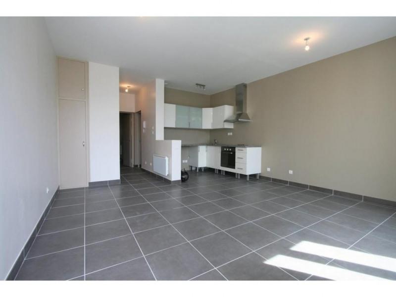 Location appartement Nice 875€ CC - Photo 1
