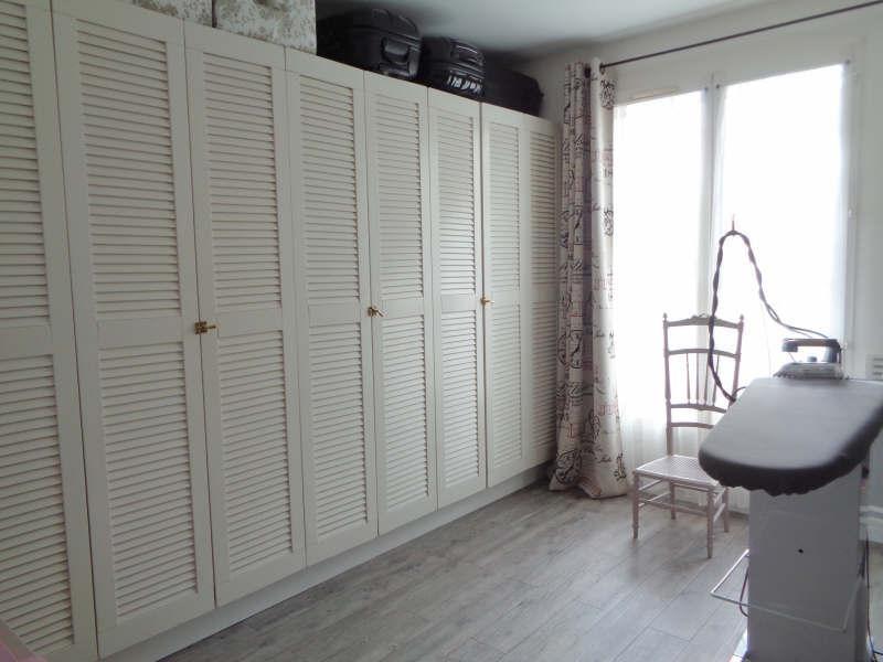 Vente maison / villa Lesigny 495000€ - Photo 8