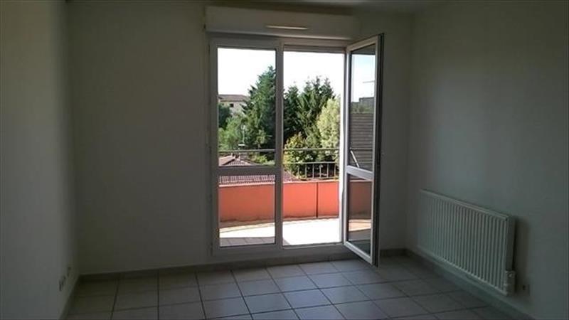 Vente appartement Peronnas 115000€ - Photo 3
