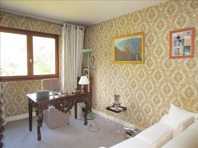 Vente appartement Versailles 880000€ - Photo 5