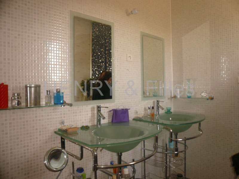Vente maison / villa Samatan 147000€ - Photo 8