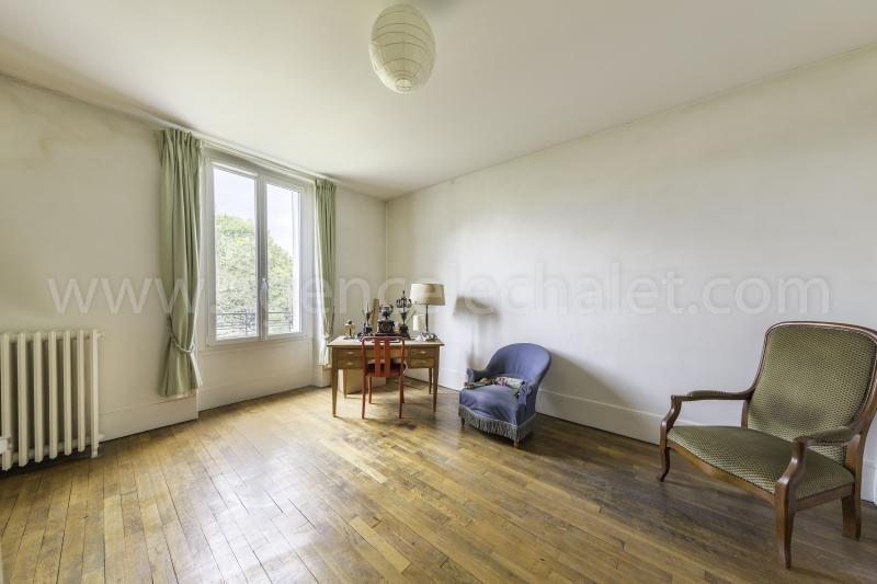 Sale house / villa Ablon sur seine 575000€ - Picture 8