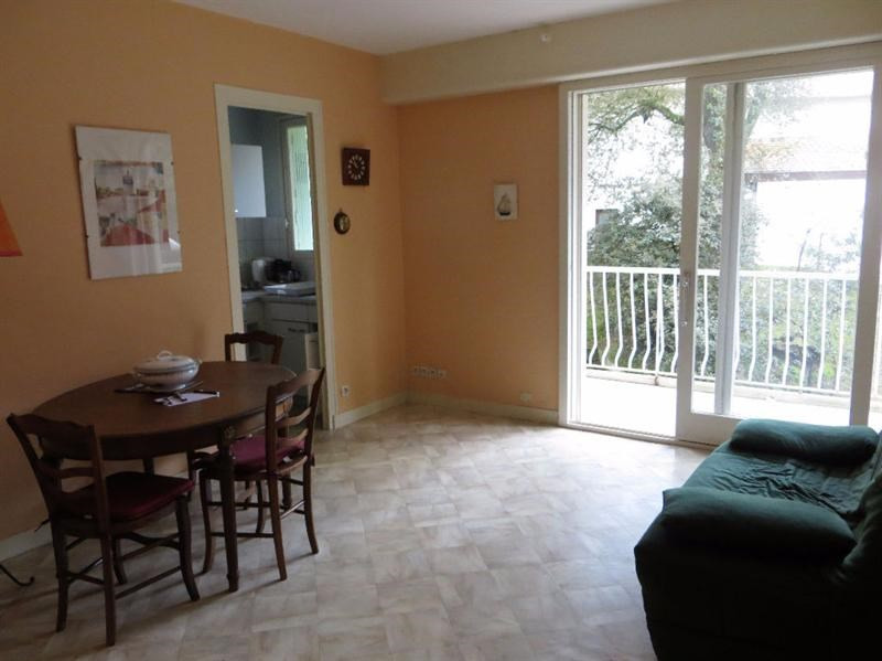 Sale apartment La baule 129500€ - Picture 4