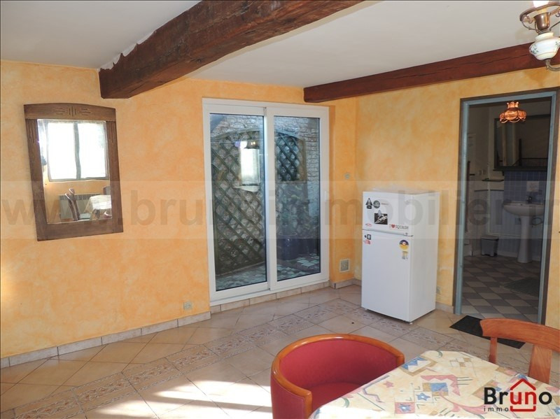 Vente maison / villa Le crotoy 182 400€ - Photo 14