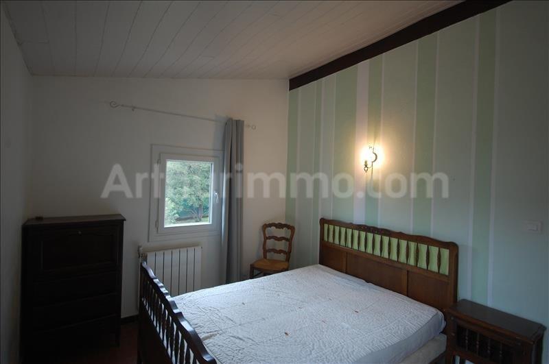 Rental house / villa Frejus 1000€ CC - Picture 10