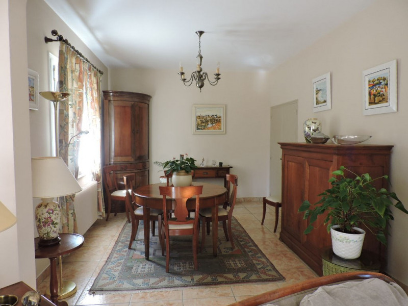 Vente maison / villa Solignac 340 000€ - Photo 5