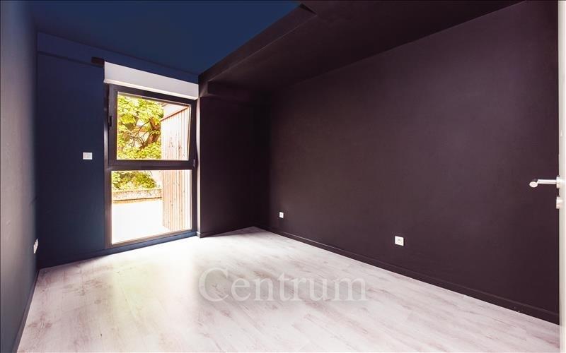 Vendita appartamento Metz 374500€ - Fotografia 8
