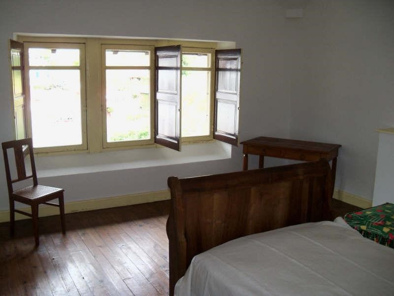 Sale house / villa St etienne de baigorry 325000€ - Picture 6
