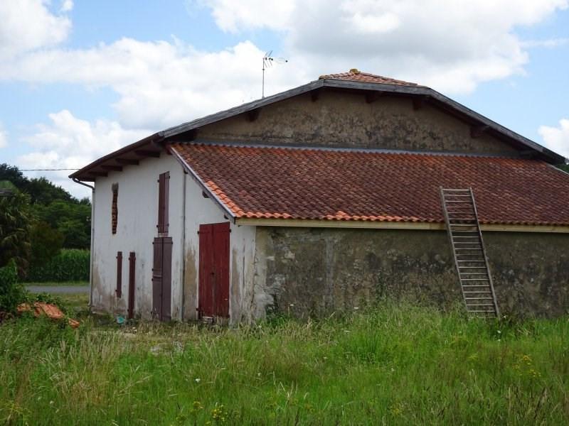 Sale house / villa St jean de marsacq 262695€ - Picture 7