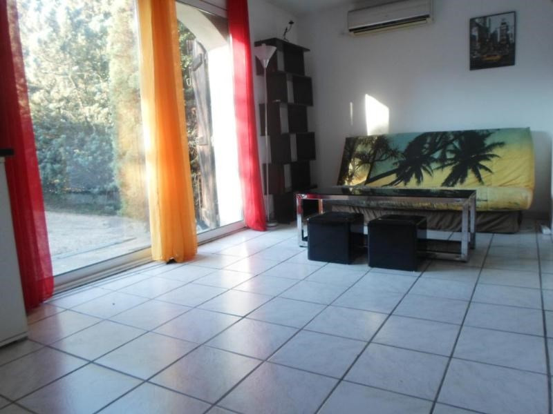Location appartement Chateauneuf le rouge 790€ CC - Photo 3