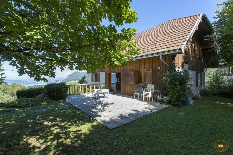 Vente de prestige maison / villa Talloires 700000€ - Photo 4