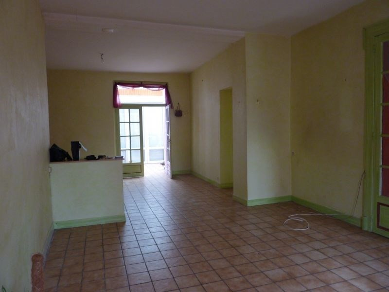 Sale house / villa St quentin 158 300€ - Picture 2