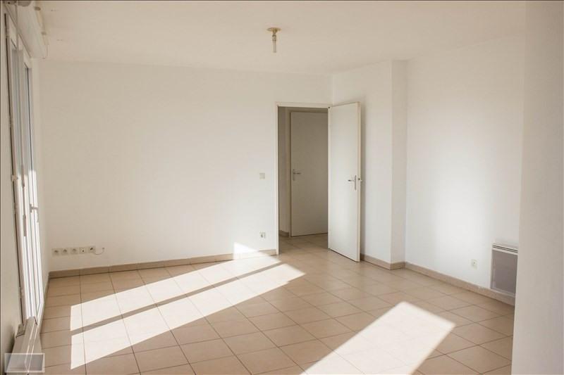 Vente appartement La seyne sur mer 138000€ - Photo 3