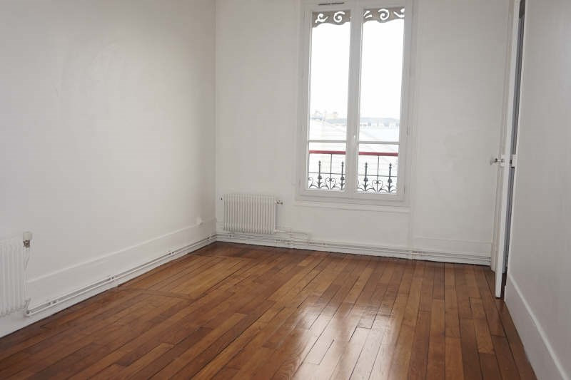 Location appartement Bois colombes 1 255€ CC - Photo 3