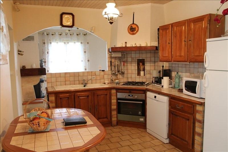 Sale house / villa Langon 285800€ - Picture 4