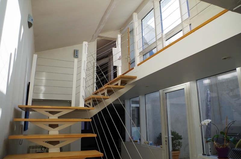 Immobile residenziali di prestigio appartamento Villeurbanne 895000€ - Fotografia 2