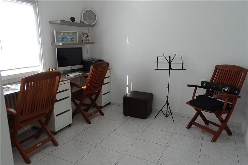 Sale house / villa La teste 472000€ - Picture 3