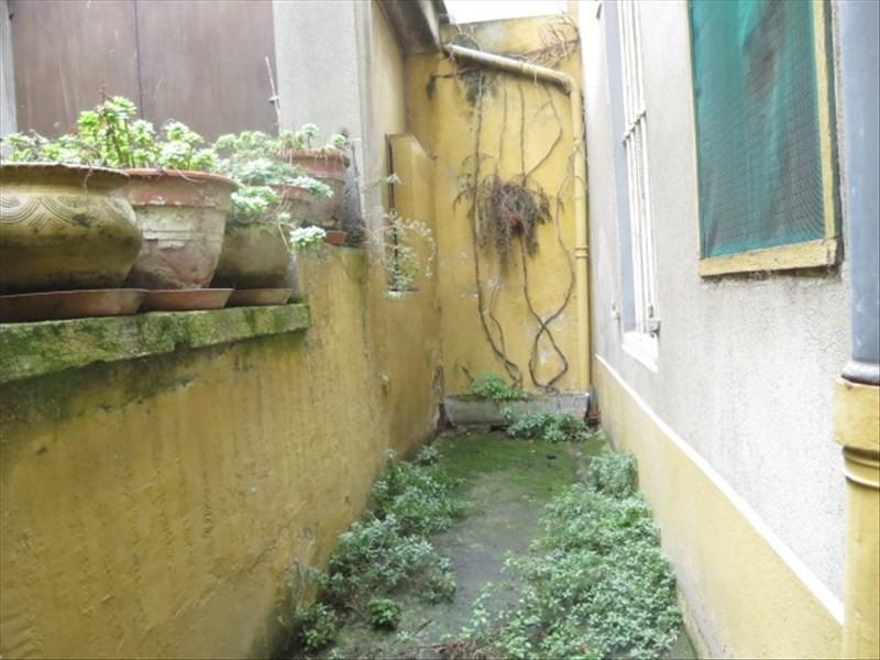 Vente maison / villa Carcassonne 172000€ - Photo 8