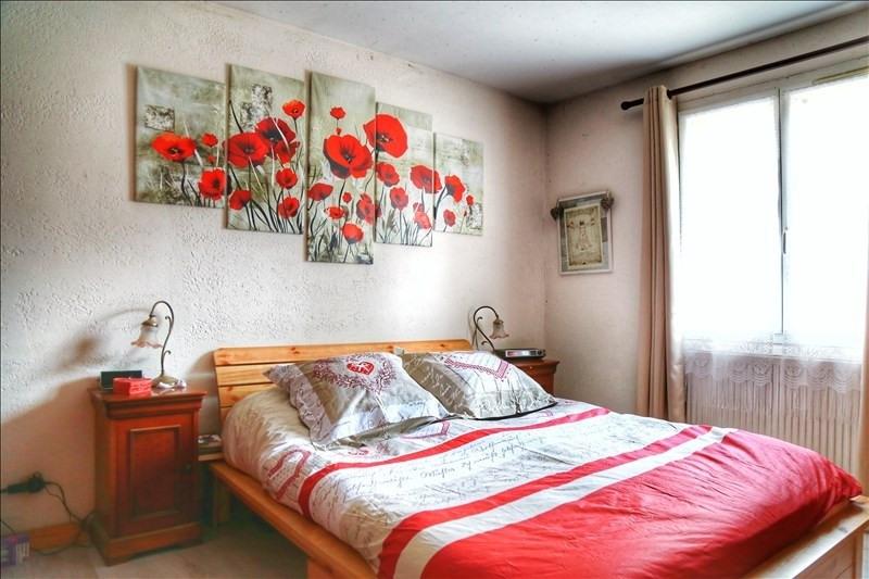 Vente maison / villa Rozay en brie 254000€ - Photo 5