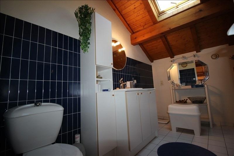 Vente maison / villa Pers jussy 495000€ - Photo 9