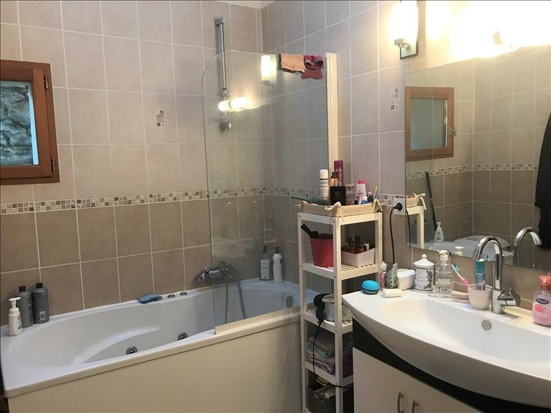 Vente appartement Vaulx milieu 212 000€ - Photo 5