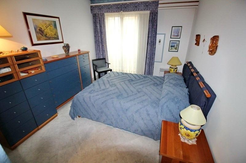 Affitto appartamento Menton 1350€ CC - Fotografia 3