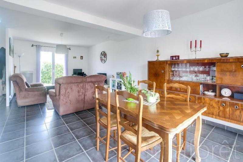Vente maison / villa Routot 213500€ - Photo 6
