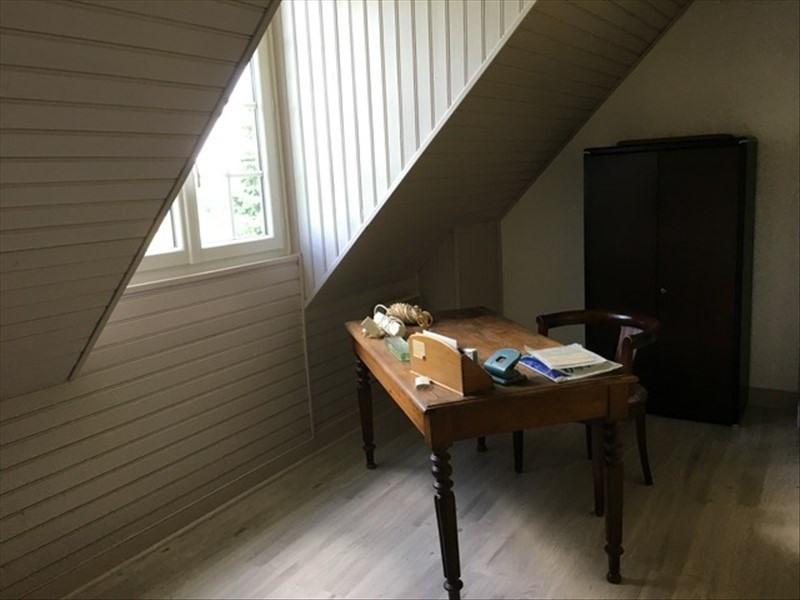 Vente maison / villa Montfort l amaury 569000€ - Photo 7