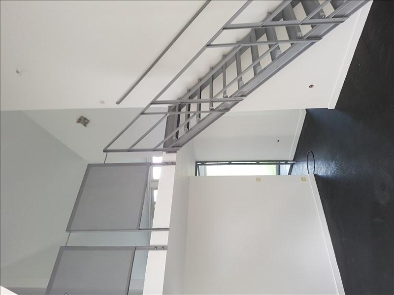 Rental empty room/storage Reze 1000€ HT/HC - Picture 5