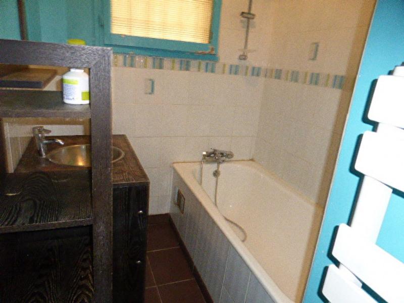 Vente maison / villa Pouilly sur loire 97000€ - Photo 6