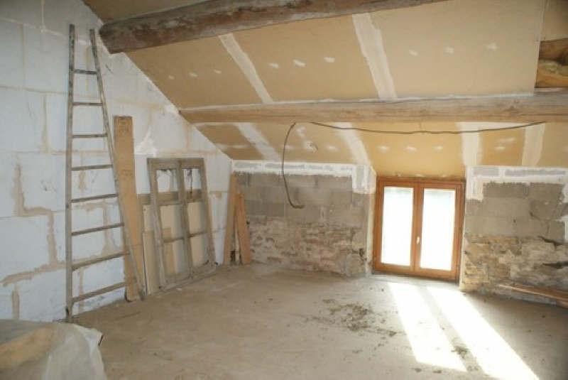 Sale house / villa Gissey le vieil 76500€ - Picture 6
