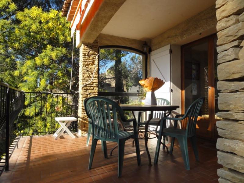 Vente de prestige maison / villa La cadiere-d'azur 756000€ - Photo 3