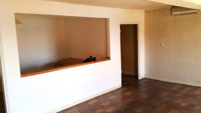 Sale apartment Ajaccio 350 000€ - Picture 10