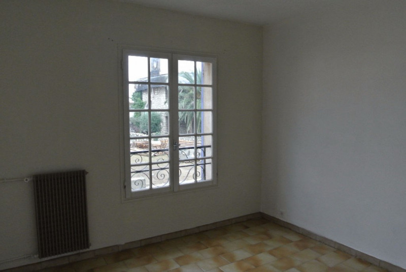 Vendita appartamento Cagnes sur mer 250000€ - Fotografia 2