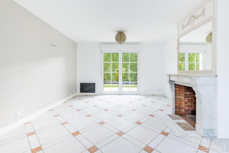 Verkoop  huis Caen 354000€ - Foto 3