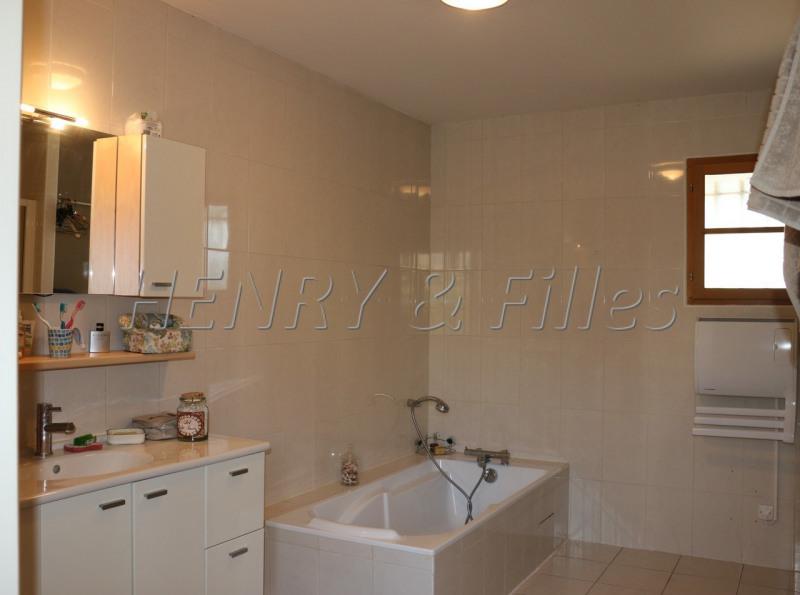 Sale house / villa L'isle-en-dodon 294000€ - Picture 5