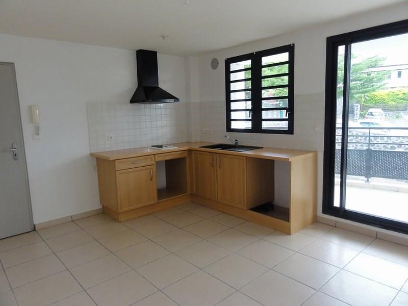 Vente appartement La possession 75600€ - Photo 2