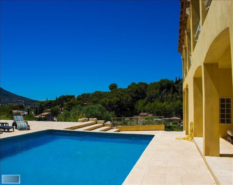 Vente de prestige maison / villa Carqueiranne 940000€ - Photo 5