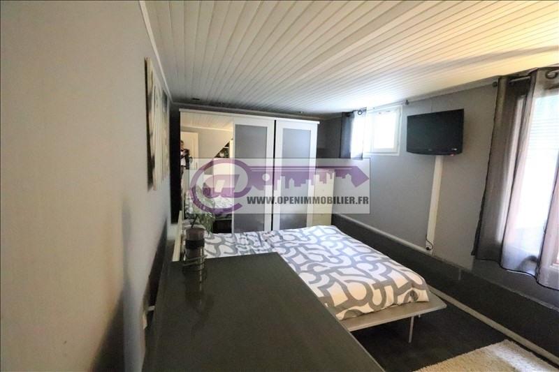 Sale house / villa Deuil la barre 248500€ - Picture 5