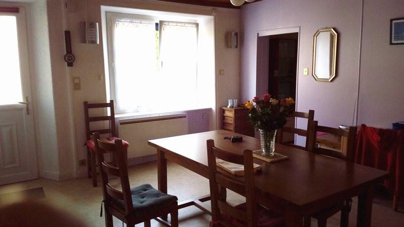Vente maison / villa Courcy 114955€ - Photo 2