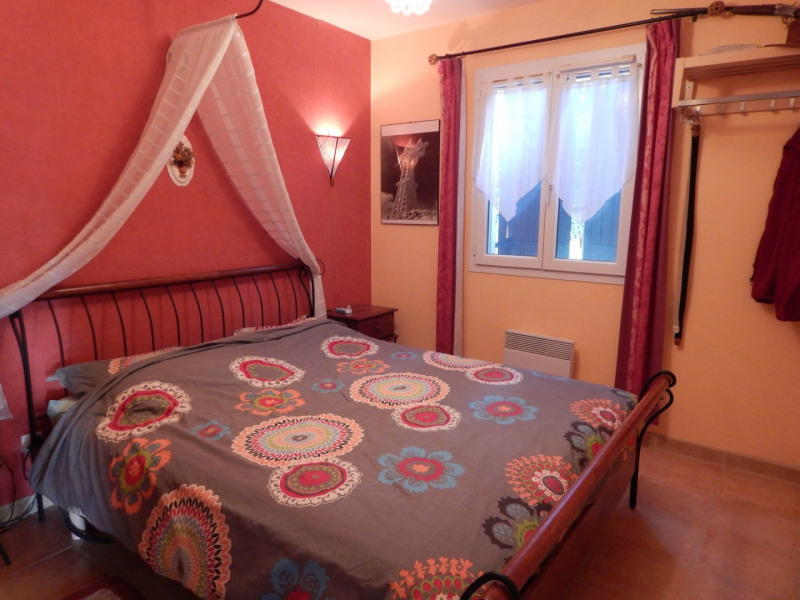 Vente maison / villa Sillans-la-cascade 349000€ - Photo 10