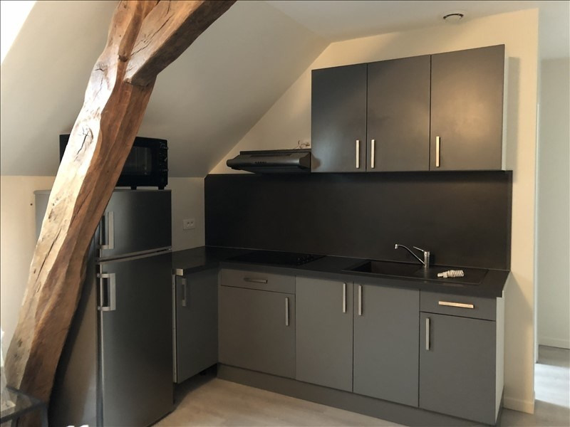 Location appartement St jean de braye 550€ CC - Photo 1