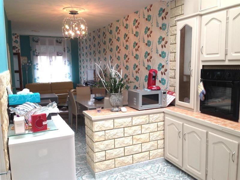 Vente maison / villa Lomme 170000€ - Photo 1
