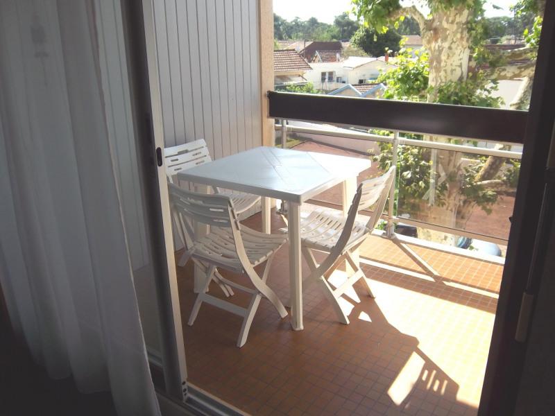Vente appartement La tremblade 108150€ - Photo 4
